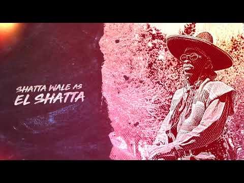 Audio: Shatta Wale - Gringo