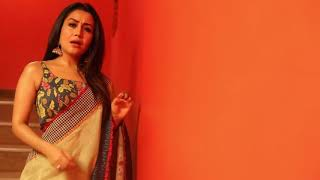 Isme Tera Ghata - Neha Kakkar Whatsapp status - Isme tera ghata female version - Latest song