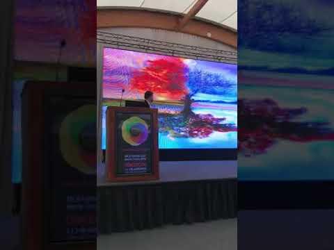 [MCA Concepción 2018] - 2o Extracto conferencia Dr. Ricardo Soto