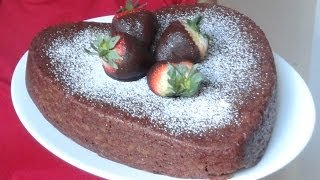 can you use box cake mix without eggs