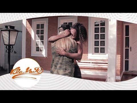 TAURINA ( Videoclipe ) - Pretta Caldas @Vilamutiprodutora