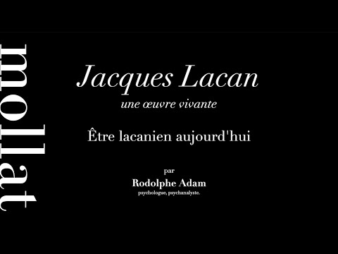 Lacan 03