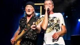 Deep Purple-'Don't Let Go'-2005