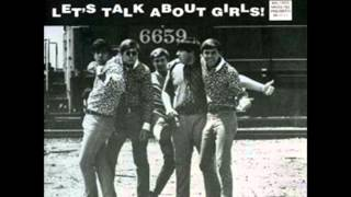 The Grodes | Let's talk about Girls