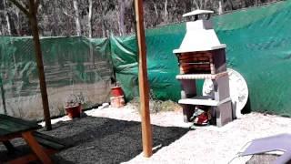 Video del alojamiento La Casa De La Veleta