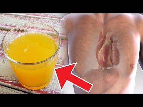 Die Vitamine die erhöhende Potenz bei den Männern