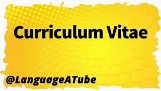 Precisely Pronunciation 免费在线视频最佳电影电视节目 Viveos Net