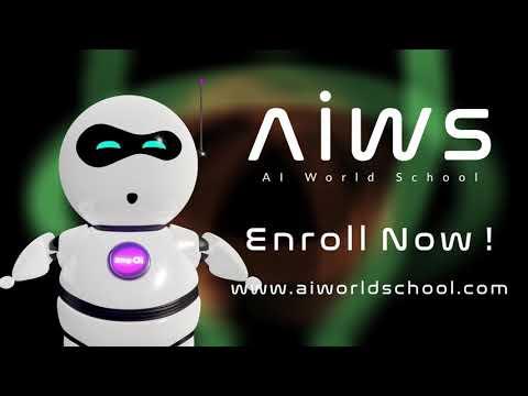 AI Primus Course Preview
