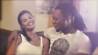 Flavour - Chinny Baby [Official Video]