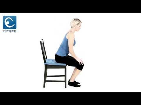 Jak usunąć mięśnie od szyi