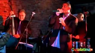 Fidelidad - Hansel Camacho  (Video)