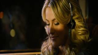Rock of Ages - Sister Christian/Just Like Paradise