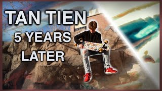 Loaded Tan Tien LONG TERM REVIEW 2021 | Still good 5 years later???