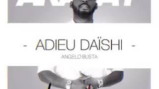 Hommage à DJ Arafat Par Angelo Busta