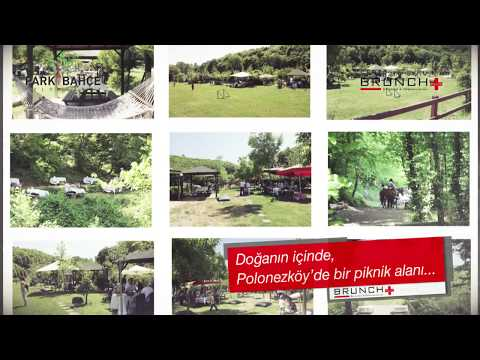Park Bahçe / Polenezköy