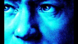Beethoven / Claudio Arrau, 1969: Piano Concerto No. 1 in C Major, Op. 15 - Complete