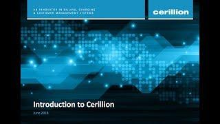 cerillion-cer-investor-presentation-at-mello-south-june-2018-27-06-2018