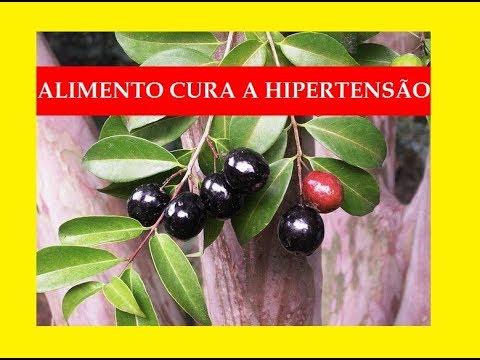 Para tratamento a longo prazo de hipertensão é usado diuréticos