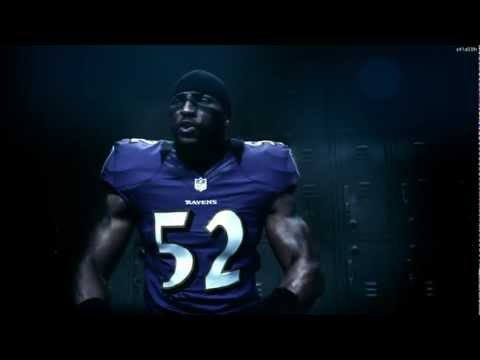 Видео № 0 из игры Madden NFL 13 (Б/У) [PS3]