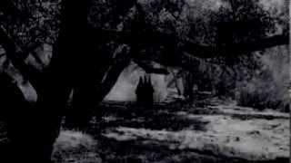 American Horror Story - Générique Saison 3