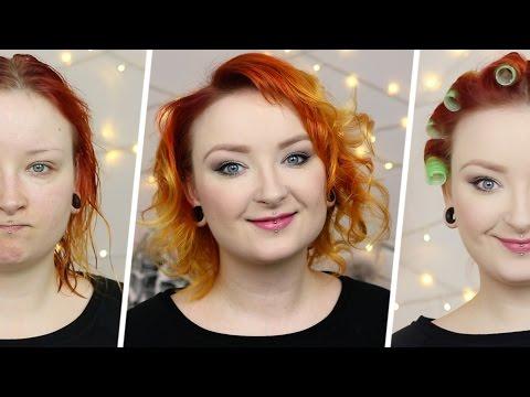 Korzystne właściwości cebuli do maski włosów