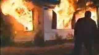rescue 911 full episodes fire - Thủ thuật máy tính - Chia sẽ kinh
