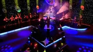 CANA - BICE SVEGA SAMO NECE NAS - (BN Music - BN TV)