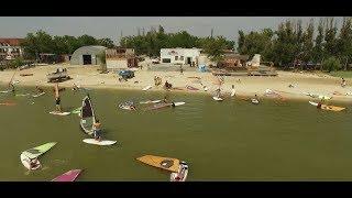 Академия Водного Спорта: обучение кайтсерфингу, вейку, виндсерфингу в классной компании