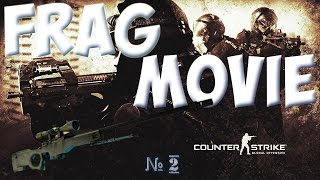 Frag Movie 2