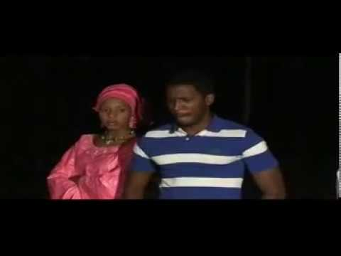 Rashin Masoyi Latest Hausa Songs