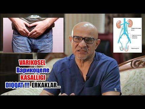 Dito massaggio prostatico nel culo
