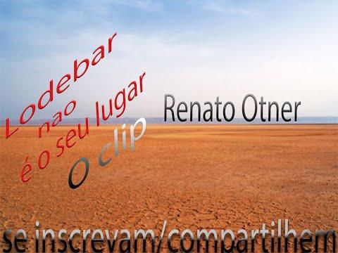 RENATO  OTHNER
