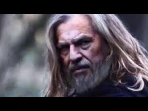 Dirilis Ertugrul Season 5 With English Subtitle (facebook Page