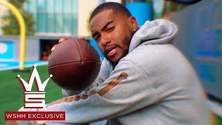 "Desean Jackson - ""Just Ball"" (Official Music Video - WSHH Exclusive)"