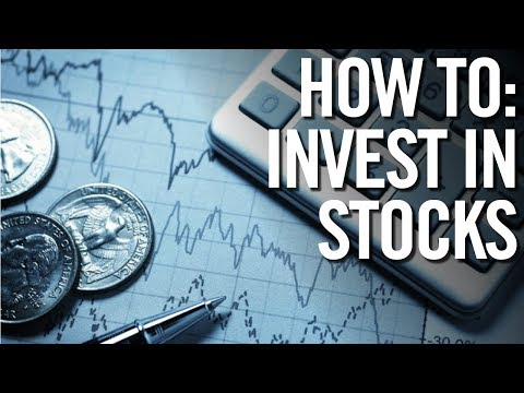 mp4 Anz Share Investing User Id, download Anz Share Investing User Id video klip Anz Share Investing User Id