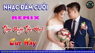 lk-nhac-song-dam-cuoi-remix-hay-nhat-2020-lk-nhac-song-ha-tay-bolero-disco-remix-minh-thu-2