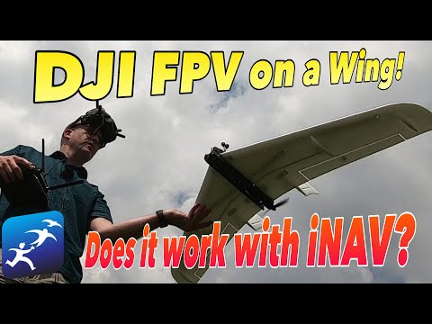 dji-digital-fpv-goggles-system-–-the-best-inav-wing-for-the-dji-system-maiden-flight
