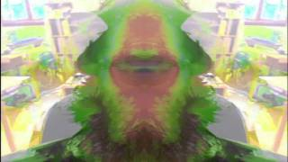 Judgement Day (Steve Kilbey)