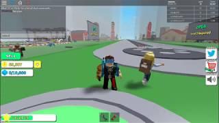 destruction simulator codes roblox 2019 - TH-Clip