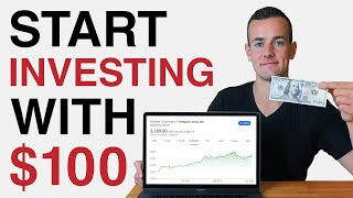 STOCK MARKET FOR BEGINNERS | How To Invest In Late 2020