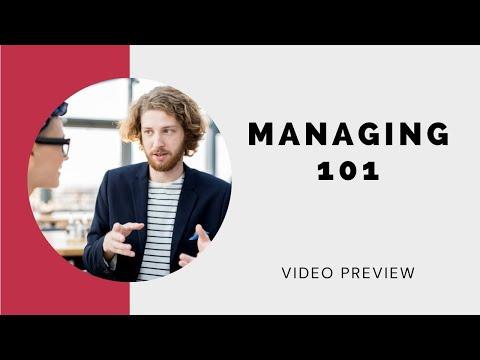 **Restaurant Manager Staff Training** - YouTube