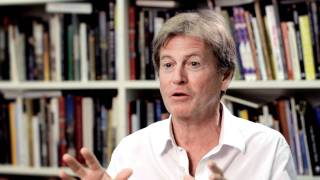 John Pawsons Advice For Young Architects
