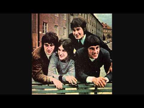 I'm Not Like Everybody Else (1966) (Song) by The Kinks