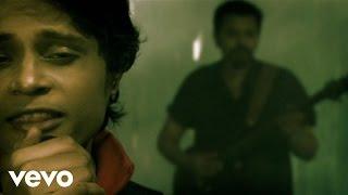 Agnee - Shaam Tanha - YouTube
