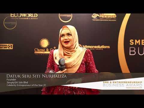 mp4 Entrepreneur Of The Year Adalah, download Entrepreneur Of The Year Adalah video klip Entrepreneur Of The Year Adalah