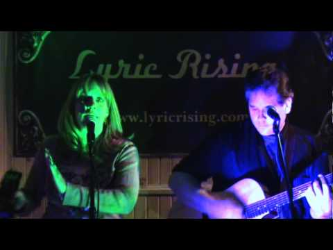 Man Like That (Gin Wigmore) performed by Lyric Rising