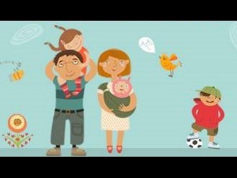 Școala Familiei. Educație pentru părinți (Universul Credinței)