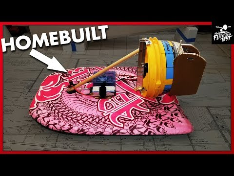 top-diy-hobby-projects-of-2017--flite-test
