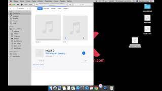 iPhone Zil Sesi Nasıl Yapılır? (Güncel Versiyon)