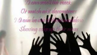 I Can Do Anything-3OH!3 Lyrics